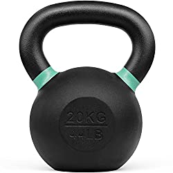 Yes4All Kettlebells