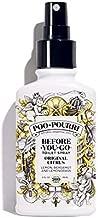 Poo-Pourri Before-You- go Toilet Spray, 4 Oz, Original Citrus
