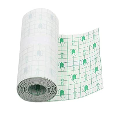 Tattoo Aftercare Bandage Roll