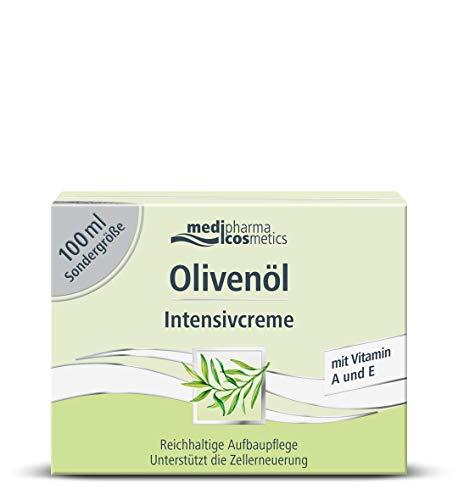 Dr. Theiss Naturwaren GmbH -  OLIVENÖL