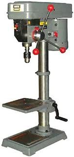 JIANGSU JINFEIDA POWER TOOLS ZJ4116QC 10-Inch Drill Press