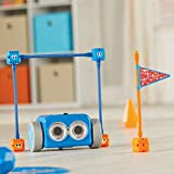 Learning Resources LER2938 Botley 2.0 The Coding Robot Activity Set