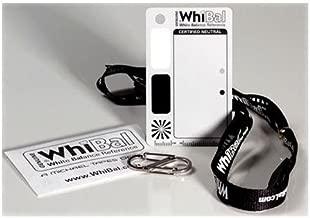 whibal g7 pocket kit