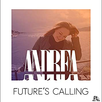 Future's Calling