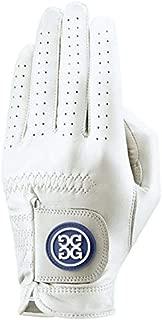 Best golf gloves left hand Reviews