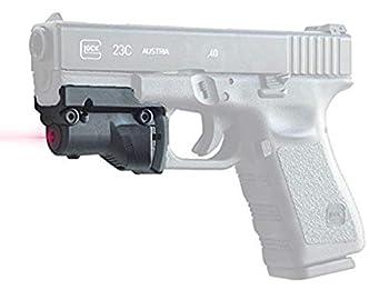 glock 23 gen 4 laser