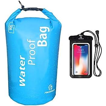 Freegrace Waterproof Bag/Dry Sack