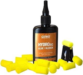 GEWO Kleber HydroTec Table Tennis Glue 37ml