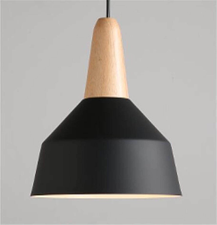 Kronleuchter Nordic Beleuchtung Moderne minimalistische Restaurant Kreative Persnlichkeit Bar Industrial Wind Wohnzimmer Büro Kronleuchter