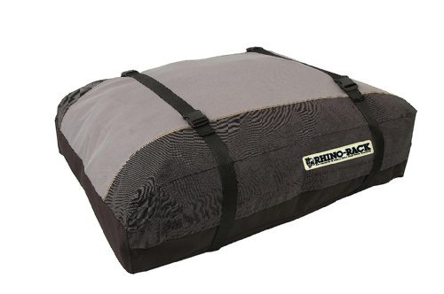 Rhino Rack Luggage Bag, 47-Inch by Rhino Rack