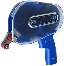 ATG Tape Dispenser, Adhesive Applicator, Dispenses 1/2 in and 3/4 in wide ATG rolls