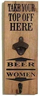 Best take your top off beer opener Reviews
