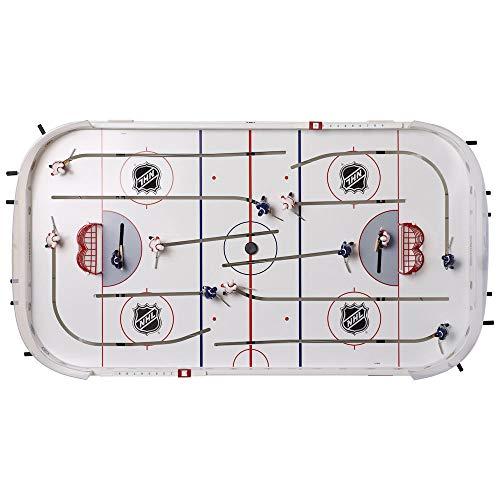 Stiga 94 cm. NHL Stanley Cup Jeu de...
