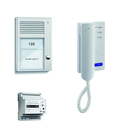 TCS PSC2110-0000 hem: paket 1Taste AP, 230 V