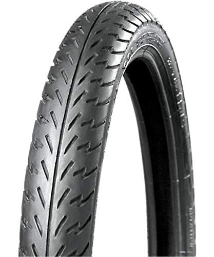 Check Out This IRC NR-53 UNIVERSAL SCOOTER/MOPED TIRE 2.75-17 41P TT