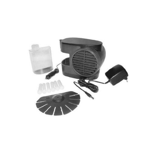 Mini Klimaanlage Mobile Klima Lüfter Büro Auto Zuhause