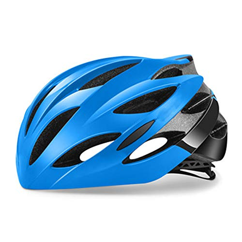 Helm Yuan Ou Ultralight 200g in-mold fietshelm ademende racefiets mountainbike helm professionele All-terrain Mtb fietshelm