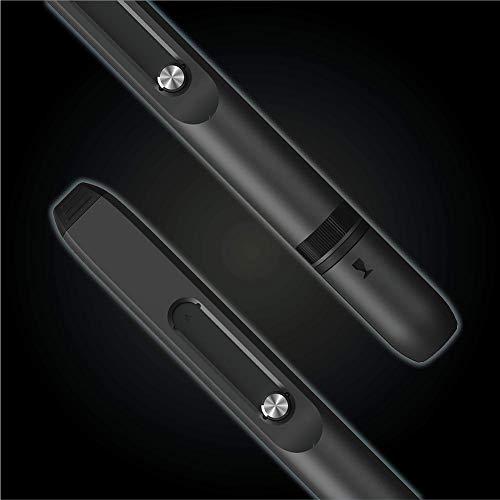 VSGO カメラクリーニング用品 カメラレンズ ドローン アドベンチャーカメラの掃除に最適 レンズペン V-P01E