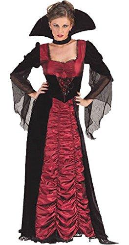 - Vampir Kostüm Kostüm Uk
