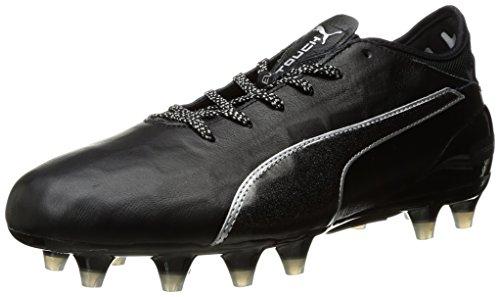 PUMA Men's Evotouch 2 Fg Sneaker