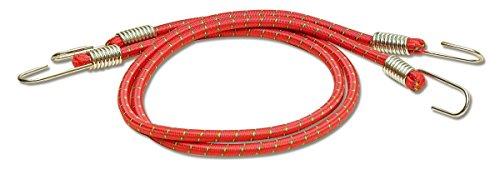 Brunner Corde & Crochets Stretch 150 cm