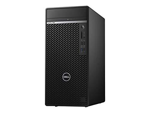 PC Dell Optiplex 7080 MT i7 W10P, FMDPW