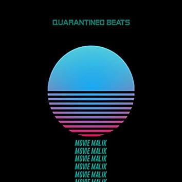 Quarantined Beats