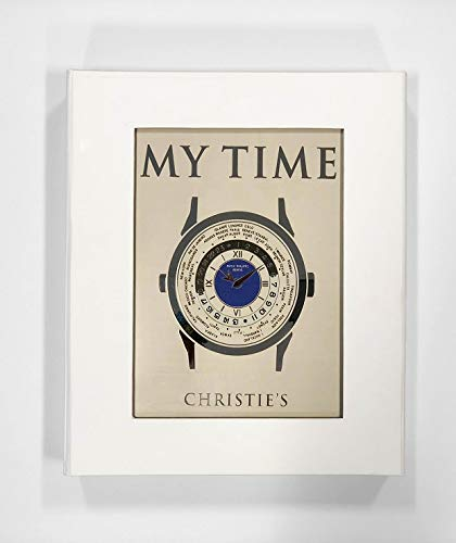 My time. Silver edition. Ediz. italiana e inglese