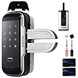 samsung shs-g510 smart glass lock