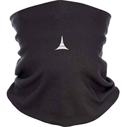 Face Mask Reusable with Filter – Anti Pollution Neck Gaiter – Face Cover