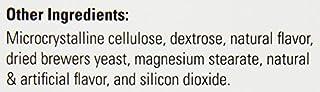 سعر Cosequin Maximum Strength Joint Supplement Plus MSM - With Glucosamine and Chondroitin - For Dogs of All Sizes
