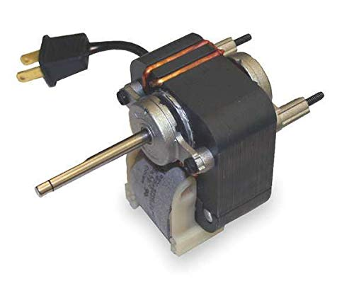 99080180 Replacement Motor