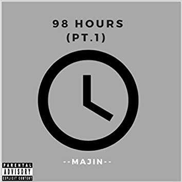 98 Hours