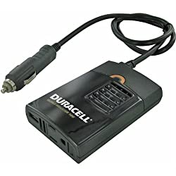 10 Best Duracell Power Inverters