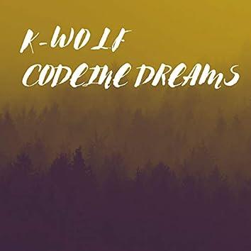 Codeine Dreams