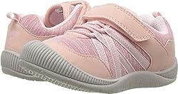OshKoshB'Gosh Kids' Nova Sneaker