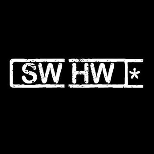 Sw/Hw