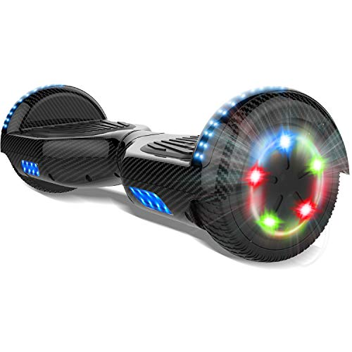 COLORWAY 6.5'' HHHover Board...