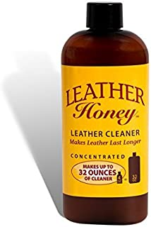 Best couch leather cleaner Reviews