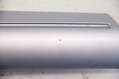 Genuine Acura Parts 75705-SEP-A00 Grille Medallion/Emblem