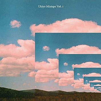 Ukiyo Mixtape, Vol. 1