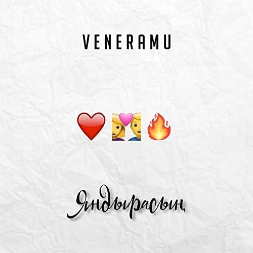 Veneramu