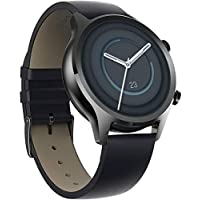 TicWatch 1GB RAM Wear OS GPS IP68 Water & Dust Proof Smartwatch