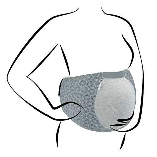 Maternity Dream Belt Pregnancy Antenatal Belly Band Sleep aid Pillow Prenatal Care Athletic Bandage...