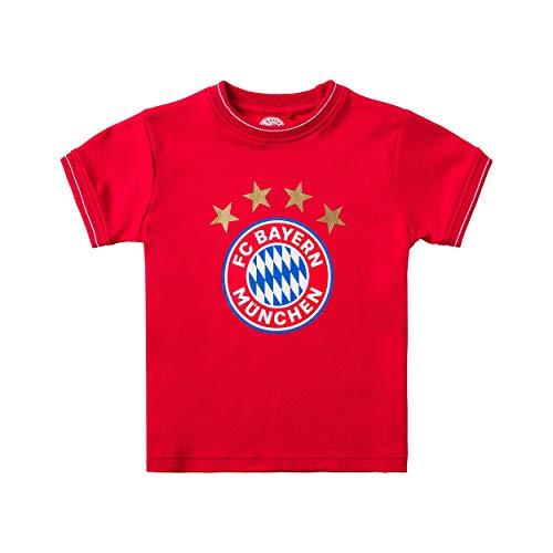 kompatibel Jogginganzug Hose Sticker M/ünchen Forever Babyjogger Jacke Bayern M/ünchen kompatibel Baby Jogger