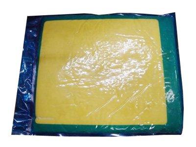 冷凍サツマイモペースト(5kg)