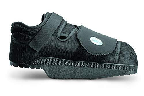 Complete Medical Heel Wedge Heal...