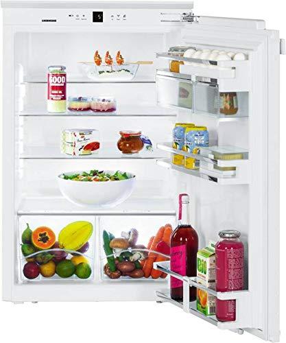 Liebherr IKP 1660 Premium A+++ Intergrierbarer Einbaukühlschrank, Nischenhöhe: 88cm, 151l, BioCool