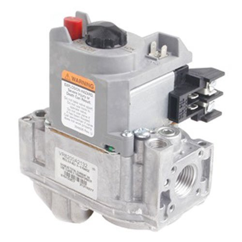 honeywell vr8200a2116 upgraded replacement for furnace gas valve