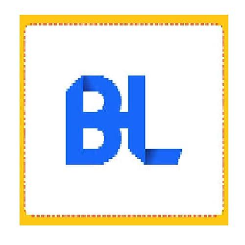 Cryptocurrency calculator - BTC | mBTC | Shatosi More .